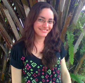 Nome: Joelma Lima da Silva Idade: 23 anos Curso: Psicologia Período: 6° Quando entrou no Alfa: 1º semestre de 2009 Atividade envolvida: Reunião de quebra-gelo segunda /UFPA- 18:30 à 19:30 em frente ao RU profissional Contato: joelma_lima02@yahoo.com.br